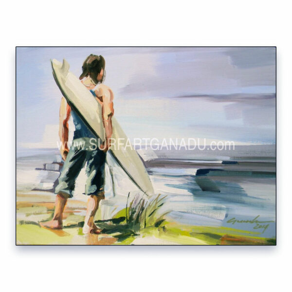 01-the-soul-surfart-paintings