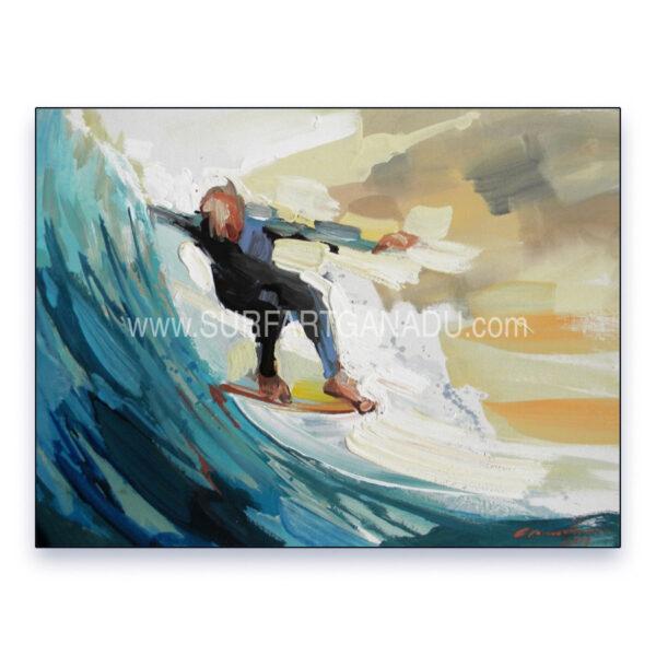 02-modern-long-style-surfart-paintings