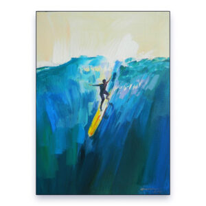 05-take-off-surfart-paintings