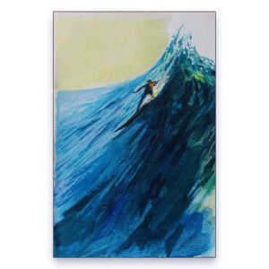 14-lite-take-off-surf-art-small-paintings