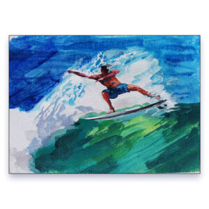 15-air-surf-art-small-paintings