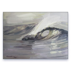 16-wave-surf-art-small-paintings