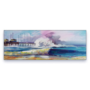 18-pier-surf-art-small-paintings