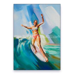 20-surf-girl