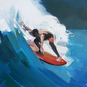 s-23-surf-painting-herbie-fletcher-acrylic-on-wood-cm50x60-450