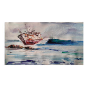 boat-point-cm-40x17