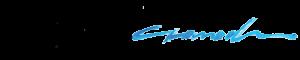 surf-art-ganadu-logo