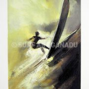 prints-surf-art-01