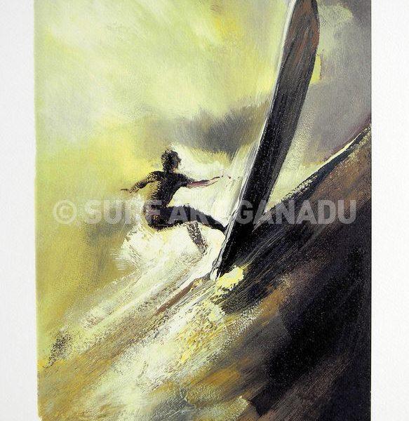 prints-surf-art-01