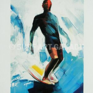 prints-surf-art-02