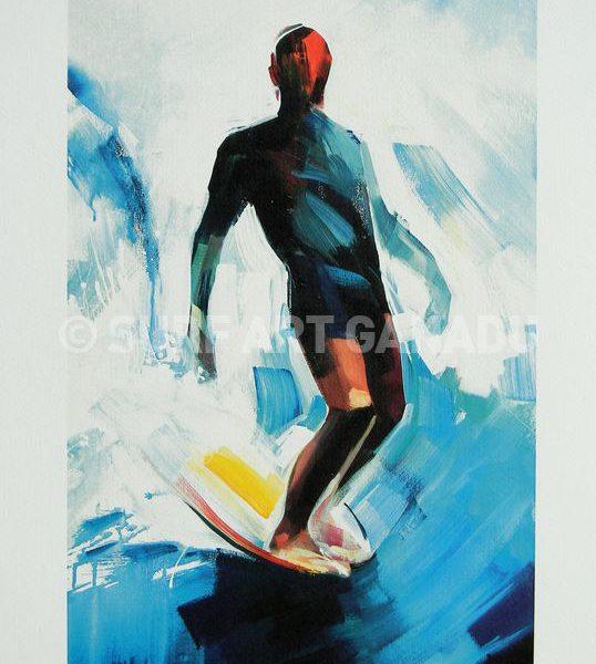 prints-surf-art-02