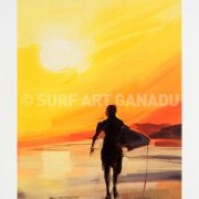 prints-surf-art-03