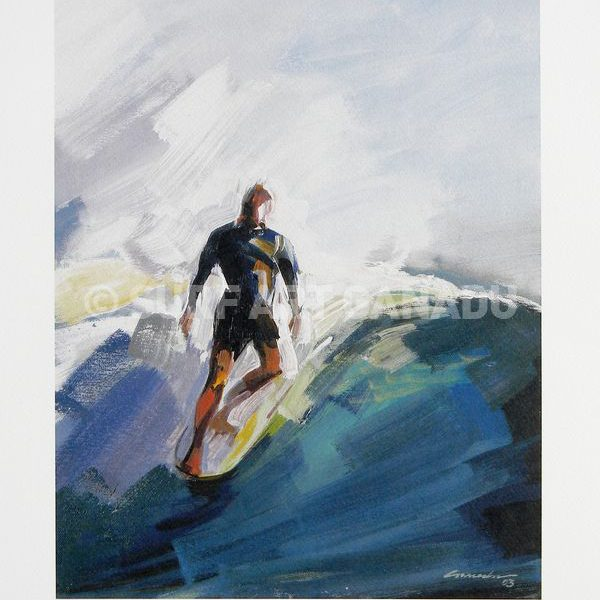 prints-surf-art-04