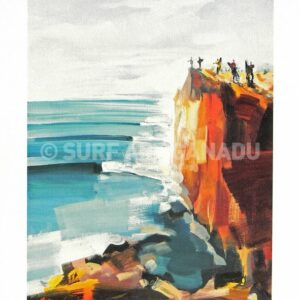 prints-surf-art-05