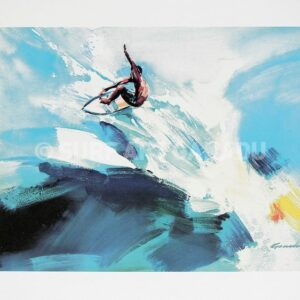 prints-surf-art-06