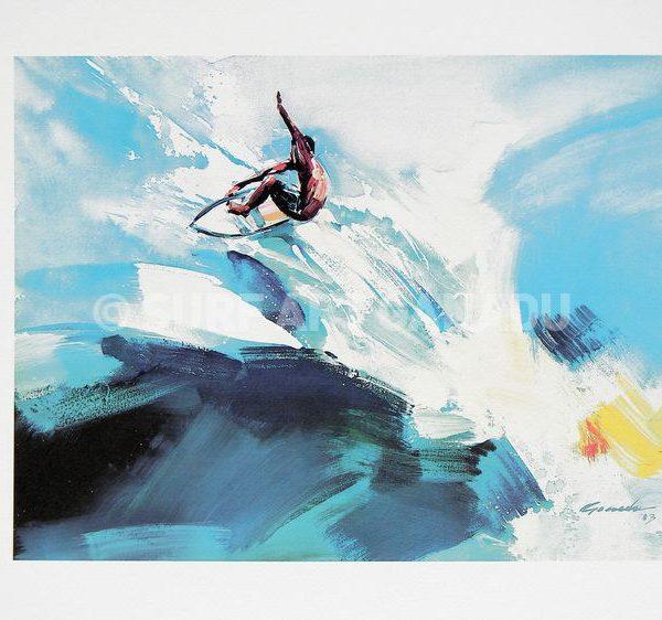 prints-surf-art-06