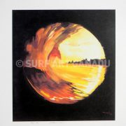 prints-surf-art-07