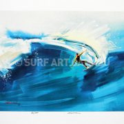 prints-surf-art-08