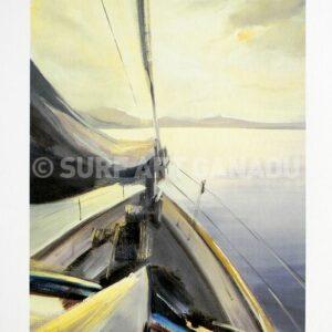 prints-surf-art-09