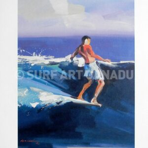 prints-surf-art-10