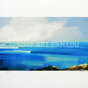 prints-surf-art-11