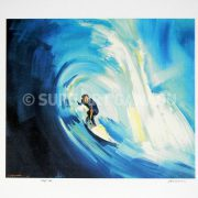 prints-surf-art-12