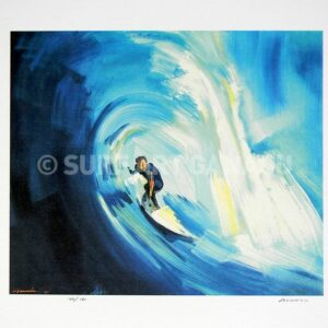 prints-surf-art-12