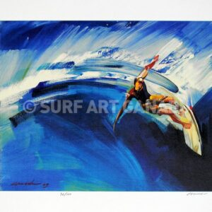 prints-surf-art-13