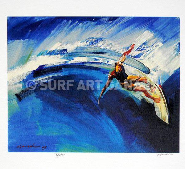 prints-surf-art-13