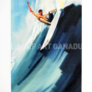 prints-surf-art-14