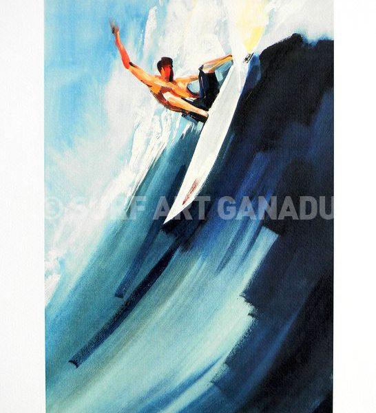 prints-surf-art-14