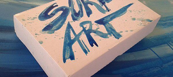 JEWELRY-SURF-ART-BOX