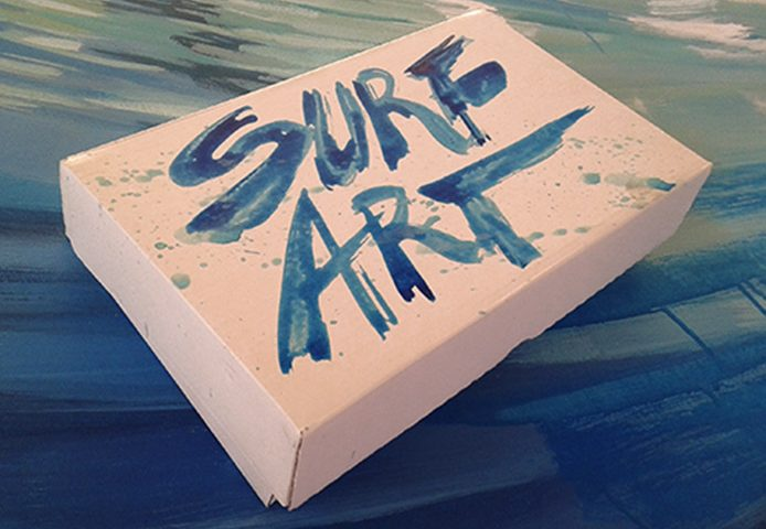 JEWELRY-SURF-ART-BOX