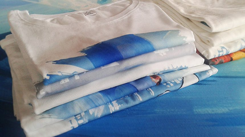 t-shirts-collection