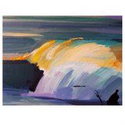 Dett-Sunset-2