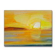 dett-color-sunset-portugal