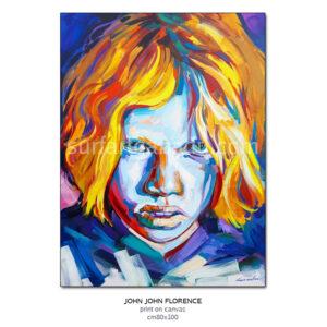 J.J.-Florence