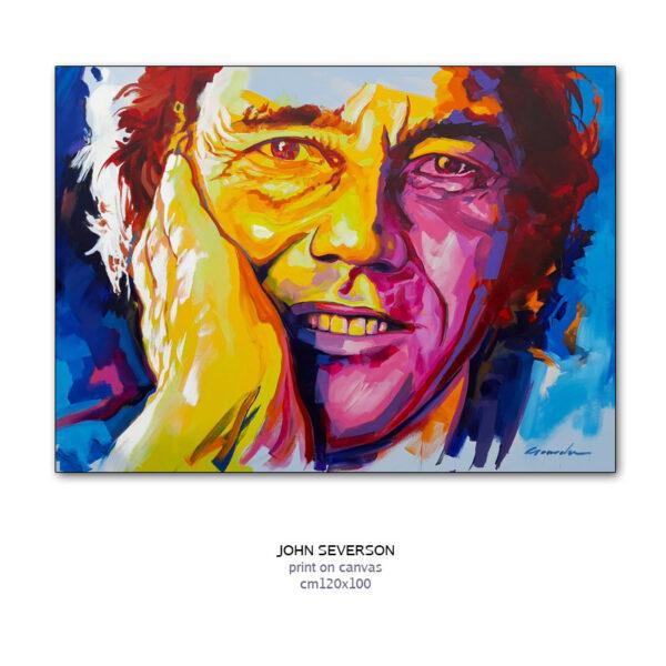 JOHN-Severson-print