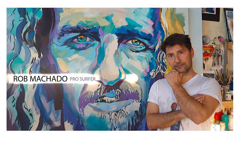 rob-machado-portrait