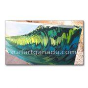 green-wave-dett