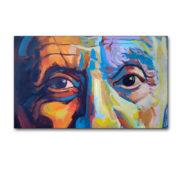 sguardo-Picasso