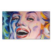 sorriso-Marilyn
